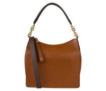 Hobo-Bag DIVA