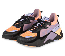 Plateau-Sneaker RS-X REINVENTION