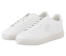 Sneaker REGULAR - WEISS