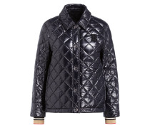 Steppjacke HEATHFIELD