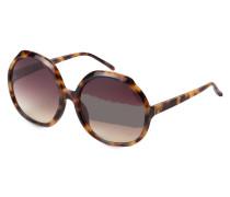 Sonnenbrille LFL417