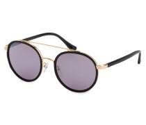 Sonnenbrille CK1225S