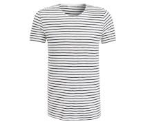 T-Shirt HUSO