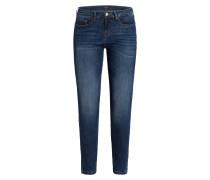 7/8-Skinny-Jeans EMILY