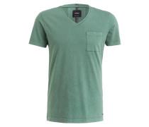T-Shirt J-RAWSON
