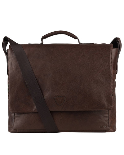 Laptop-Tasche KREON