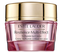 RESILIENCE MULTI-EFFECT 15 ml, 460 € / 100 ml