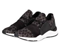 Sneaker - 598 DEEP FOREST
