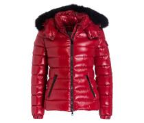 125c93f45e3 Moncler Jacken | Sale -30% im Online Shop