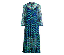Kleid ALEXANDRINA