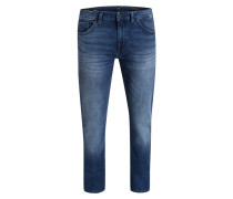 Jeans DELAWARE Slim Fit