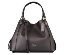Hobo-Bag EDIE 28