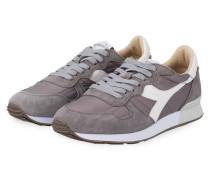 Sneaker CAMARO - GRAU