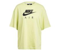 Oversized-Shirt AIR