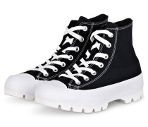 Hightop-Sneaker CHUCK TAYLOR ALL STAR LUGGED