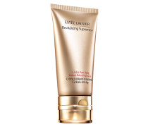 REVITALIZING SUPREME+ 75 ml, 69.33 € / 100 ml