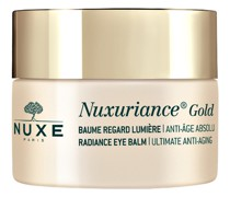 NUXURIANCE GOLD 15 ml, 332.67 € / 100 ml