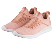 Fitnessschuhe IGNITE FLASH EVOKNIT SATIN