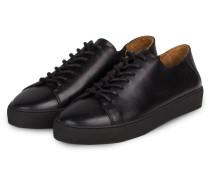 Sneaker DORIC - SCHWARZ