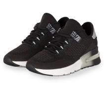 Sneaker KRUSH BIS - SCHWARZ