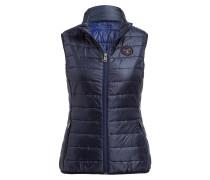6c19e079dca1d0 Napapijri Westen | Sale -54% im Online Shop