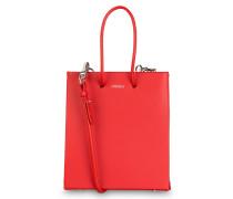 Handtasche PRIMA SHORT