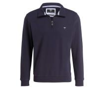 Troyer-Sweatshirt