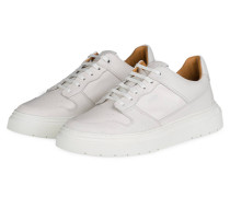 Sneaker KINGDOM TENN - WEISS