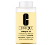 CLINIQUE ID™ BASE 115 ml, 30.43 € / 100 ml