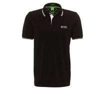 Piqué-Poloshirt PADDY PRO Modern-Fit