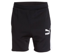 Shorts ARCHIVE T7