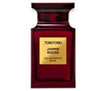 JASMIN ROUGE 100 ml, 298 € / 100 ml