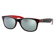 Sonnenbrille RB2132M