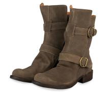 Boots ETERNITY - BRAUN
