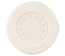 TWILLY D´HERMÈS 100 gr, 26 € / 100 g