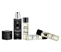 BLACK PHANTOM Travel Spray