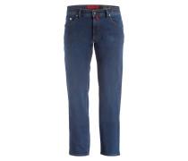 Jeans DEAUVILLE Regular-Fit - 24 dark blue