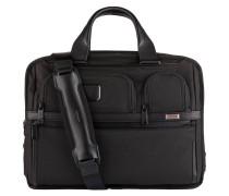 Laptop-Tasche ALPHA 3