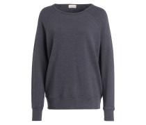 Sweatshirt TOU