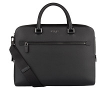Business-Tasche HARRISON