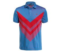 Poloshirt ACE Regular Fit