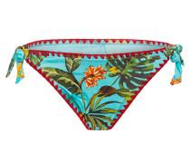 Bikini-Hose DIMKA BANANAS