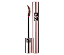 MASCARA VOLUME EFFET FAUX CILS THE CURLER