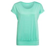 T-Shirt RIA