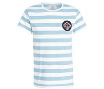 T-Shirt KINGSMAN