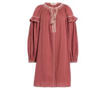 Kleid RALYA