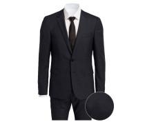 Anzug C-RYAN/C-WIN Extra Slim-Fit