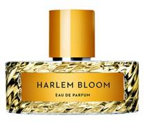HARLEM BLOOM