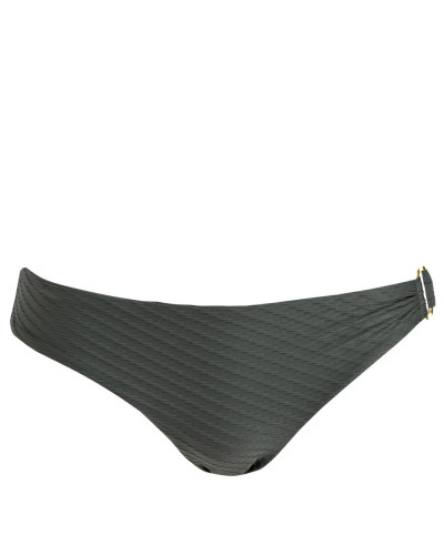 Bikini-Hose MOONRISE