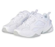 Sneaker M2K TEKNO - WEISS
